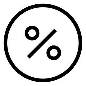Kun i dag: 15% ekstra rabat på denne style!<br>Brug koden: <strong>4YEARS</strong>. Tilbuddet udløber 23.09.2019, ved midnat. Koden kan benyttes på ordrer op til 5000 kr.