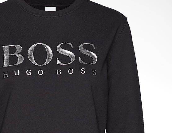 Pbw_boss_m_01