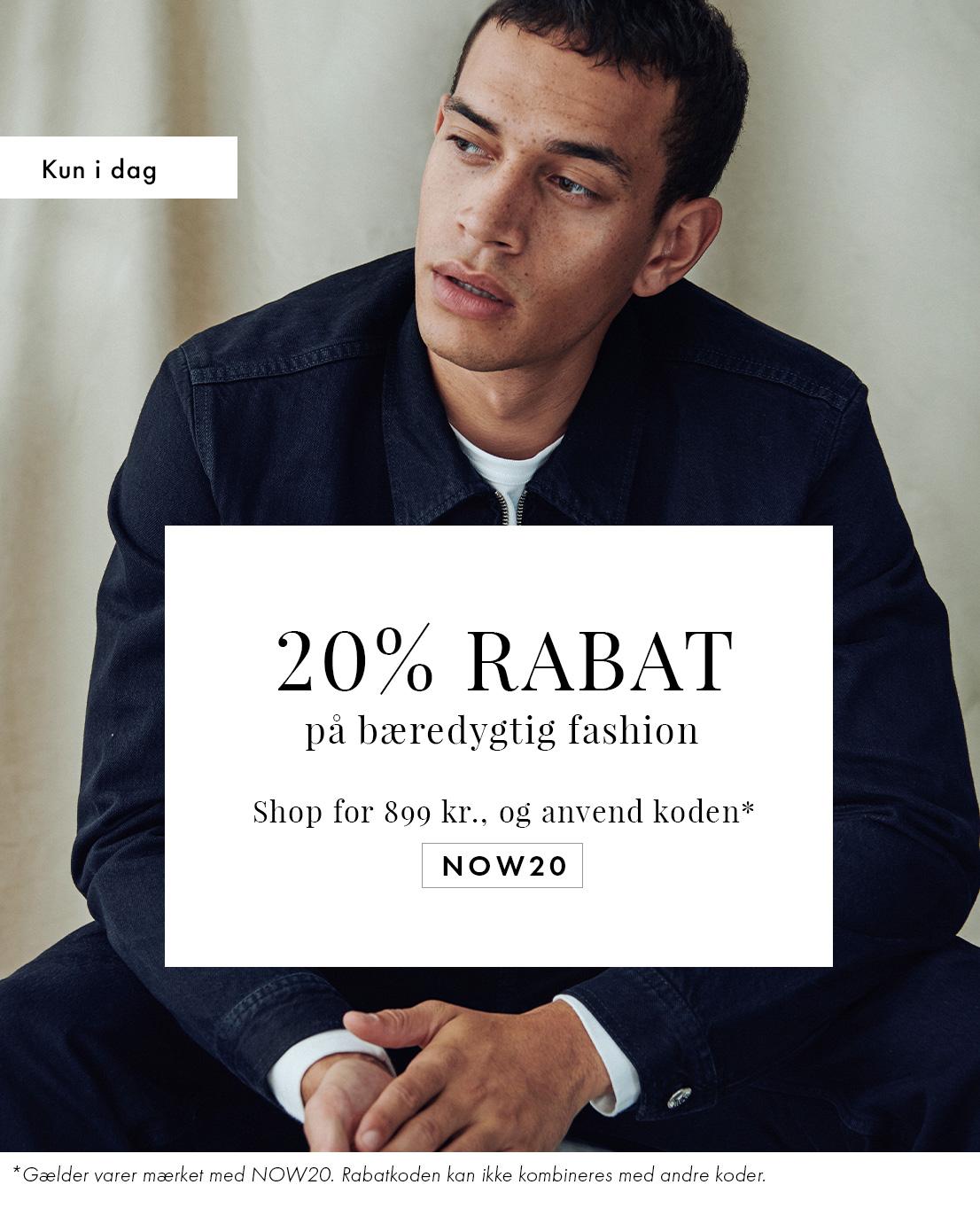 Tøj til mænd   Nye styles hver dag shop nu  