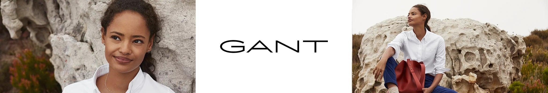 Gant_w