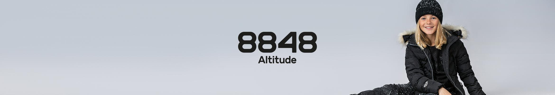 CR13110 Nordic & Baltic - Brandfiles For Major Account Boozt