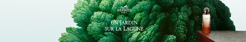 Jardin Sur La Lagune Edt Ns 30 Ml (649 kr) HERMÈS