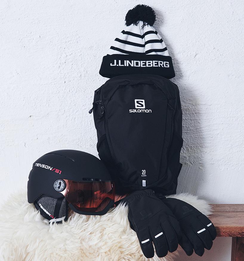 Outerwear_4_08_no
