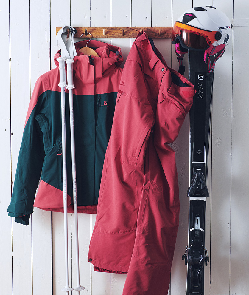Outerwear_4_02_fi