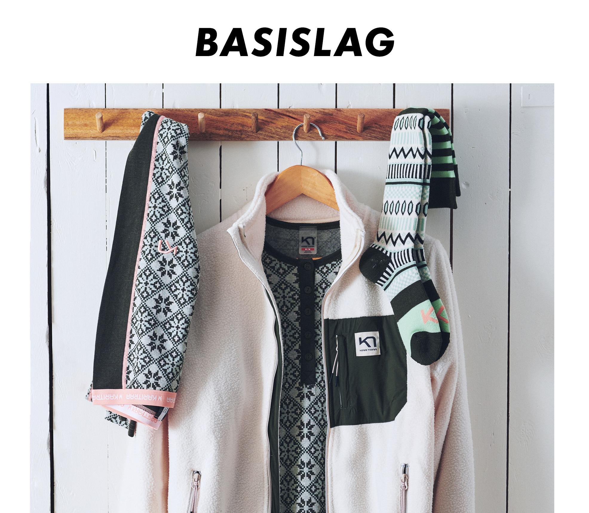 Hunkemöller   Klær   Stort utvalg av de seneste nyhetene