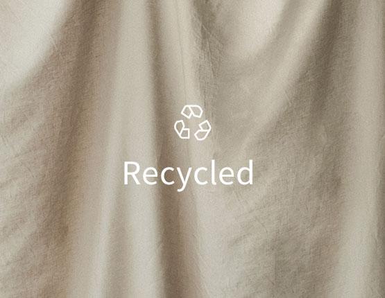 Sustainability_listpage_power_K_02_en