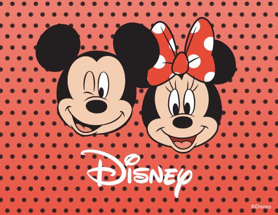 Disney_listpage_power_K_disney