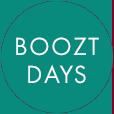 Boozt Days