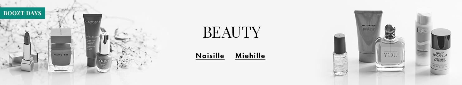 W52_SALE_beauty_da