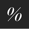 Kun i dag: 25% ekstra rabat på denne style!<br>Brug koden: <strong>25-EXTRA</strong>. Tilbuddet udløber 19.11.2019, ved midnat. Koden kan benyttes på ordrer op til 5000 kr.