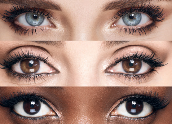 V1_LA_ARDM_Bootz_category-banner_Makeup2_555x430px