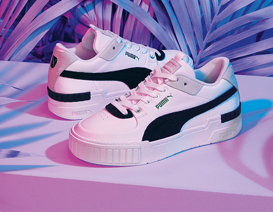 puma online clothing sale, Puma womens cross shot wn's hi