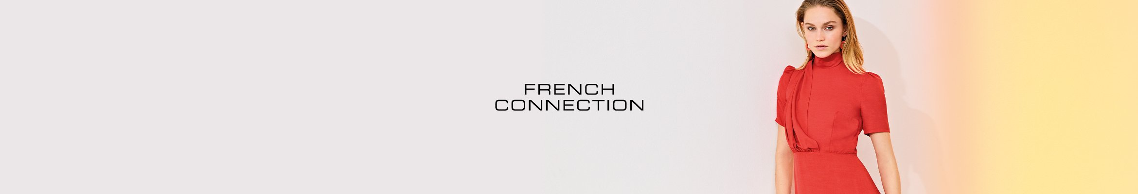 French_connection_w