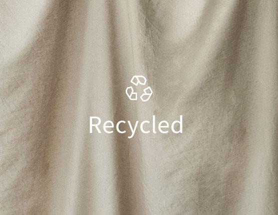 Sustainability_listpage_power_W_05_en
