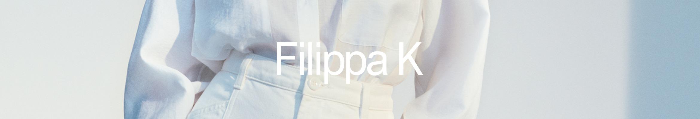 Filppa_K_w