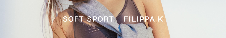 FK-SoftSport-Boozt