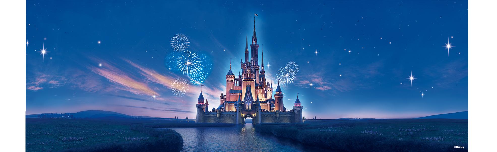 Brandwall_Disney_k