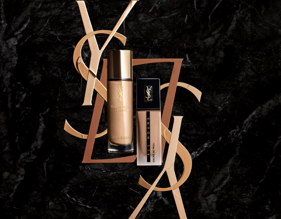 YSL_Touche_Eclat_face_category_BOOZT_face_2019_550x430px (1)
