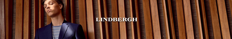 Lindbergh_AW18_2340x400px