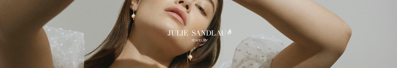 Juliesandlau_W