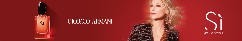 Giorgio-Armani-Female-Powerwall_Topbanner_1 (1)