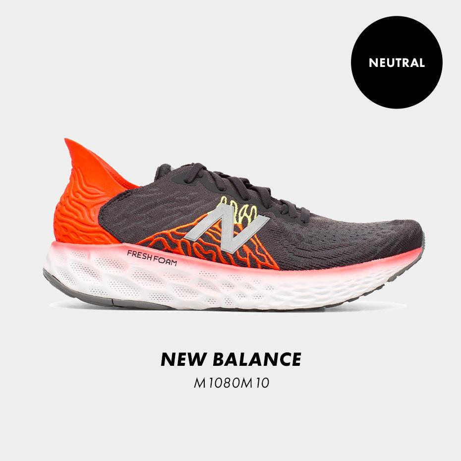 Shoes_subpage_M_04_en