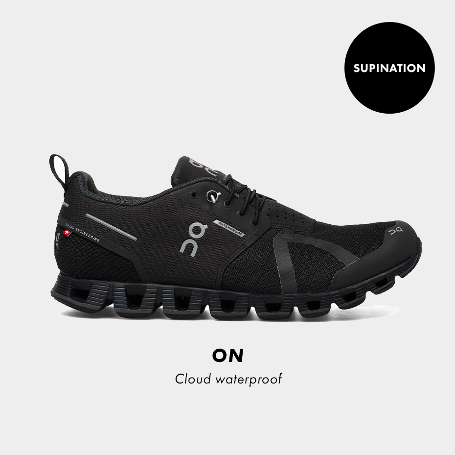 Shoes_subpage_M_05_en