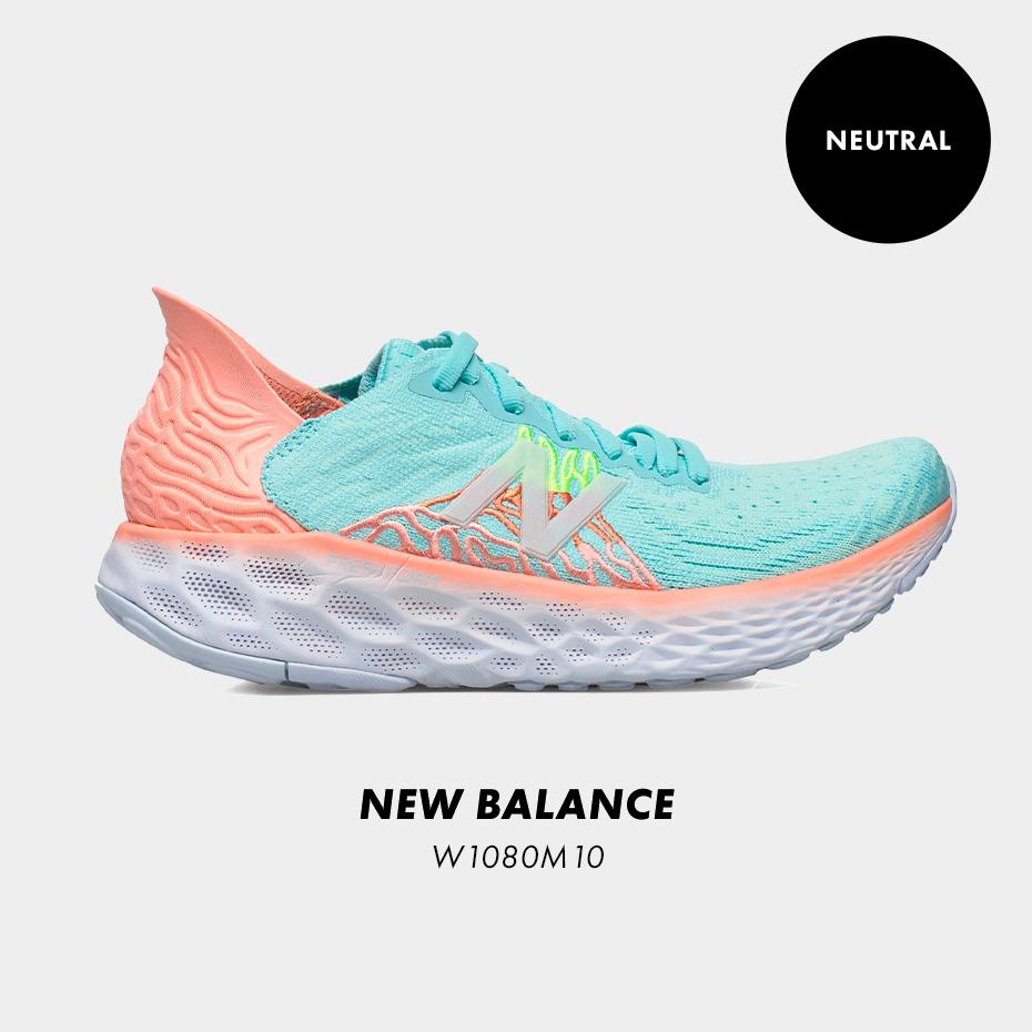 Shoes_subpage_W_04_en
