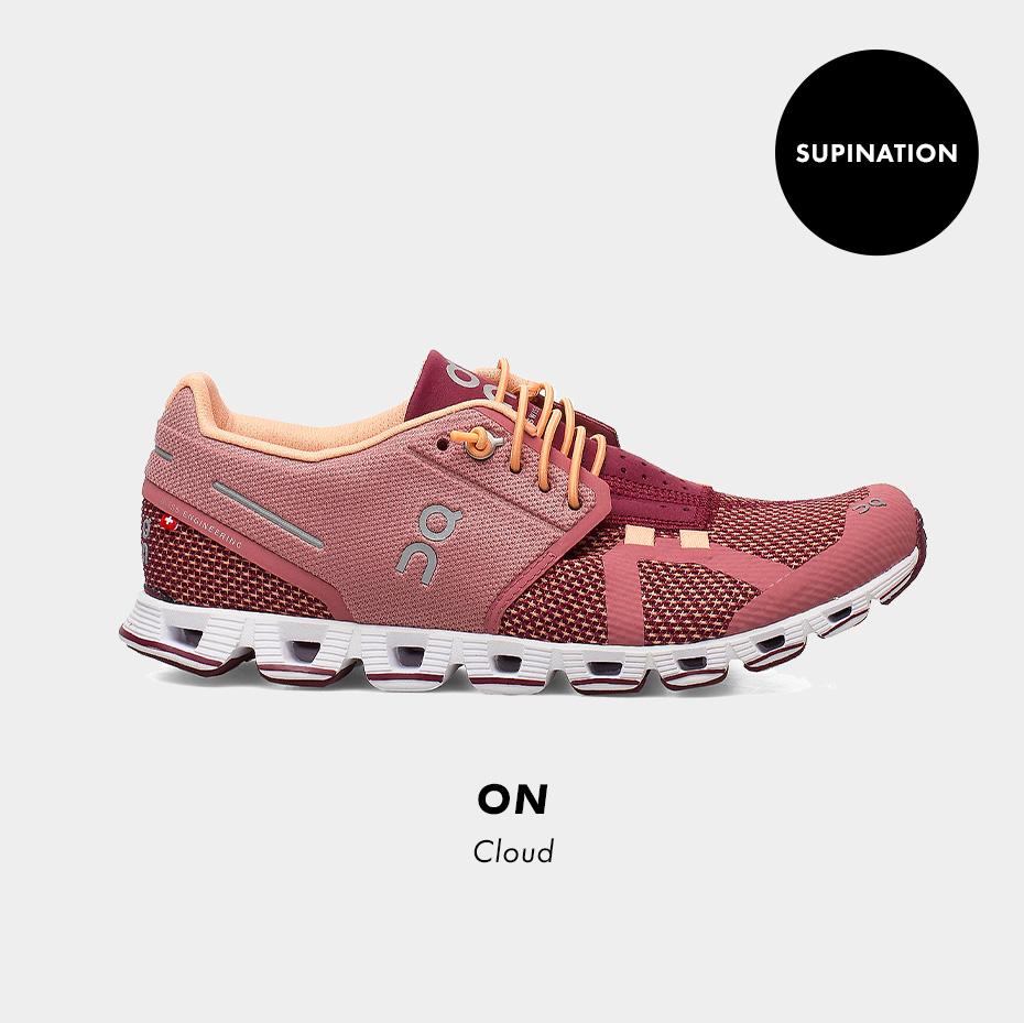 Shoes_subpage_W_05_en