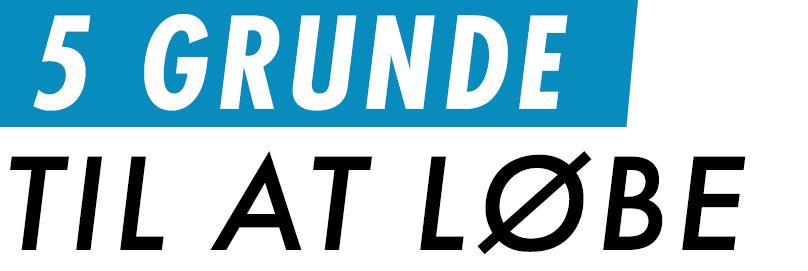 LandingPage_Running_WM_01_da
