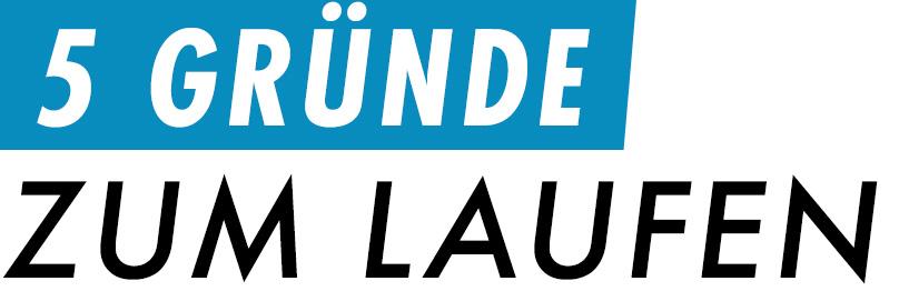 LandingPage_Running_M_01_de