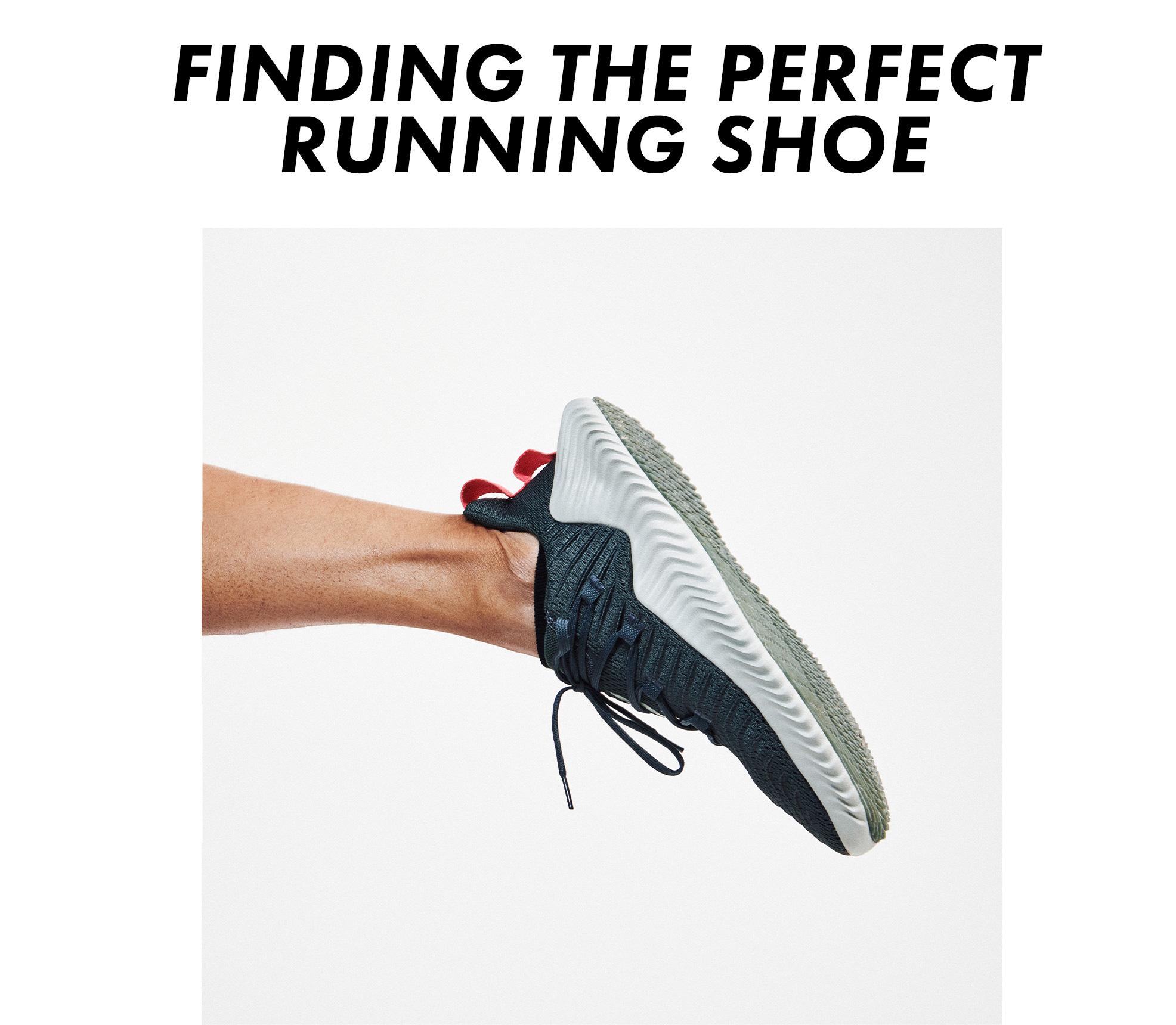Shoes_subpage_M_01_en
