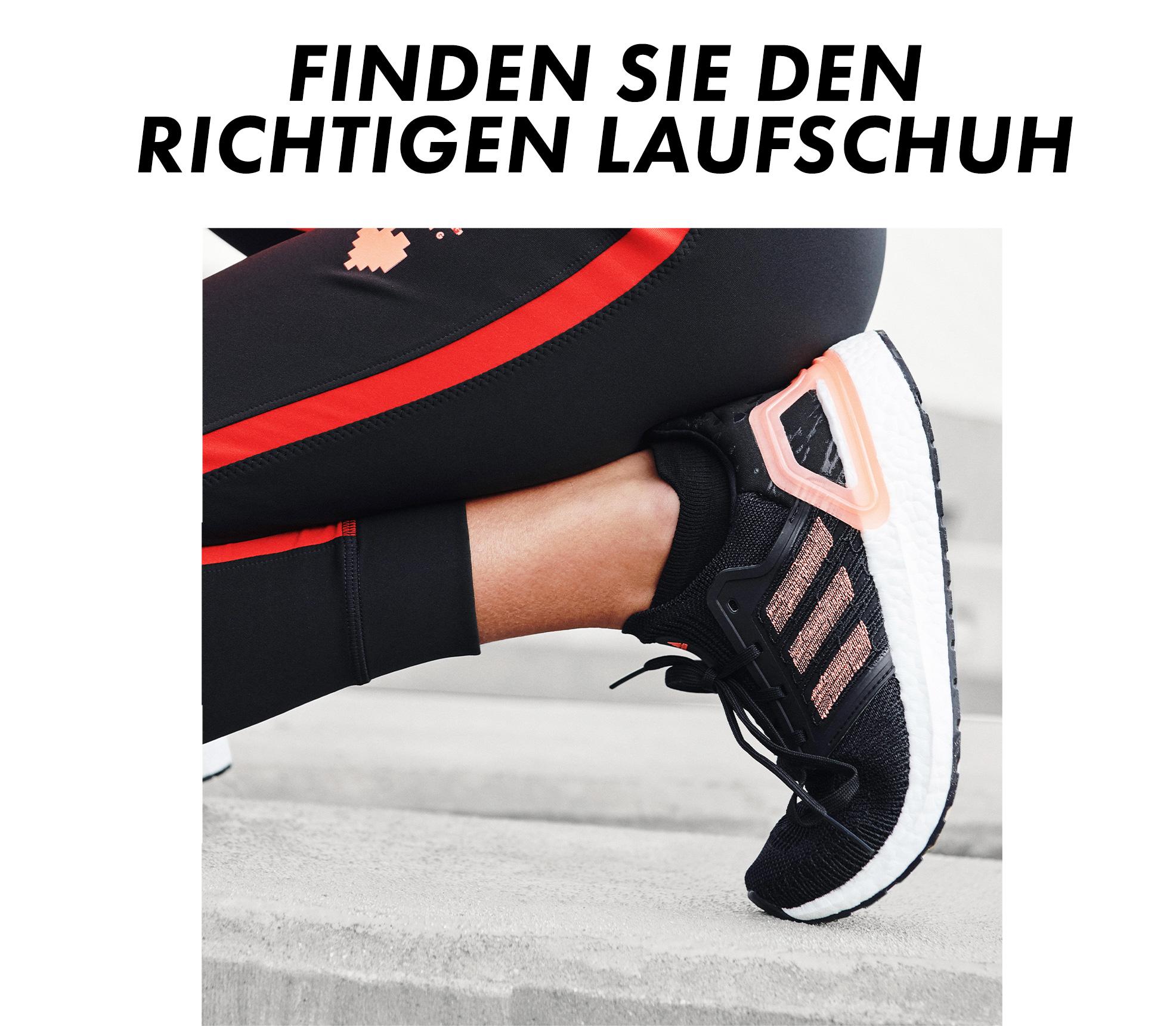 Shoes_subpage_W_01_de