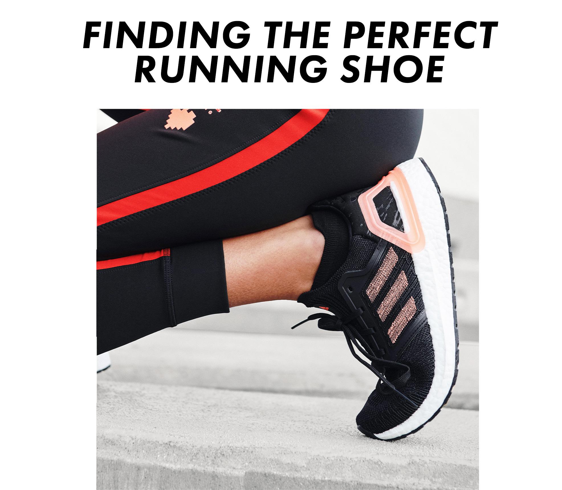 Shoes_subpage_W_01_en
