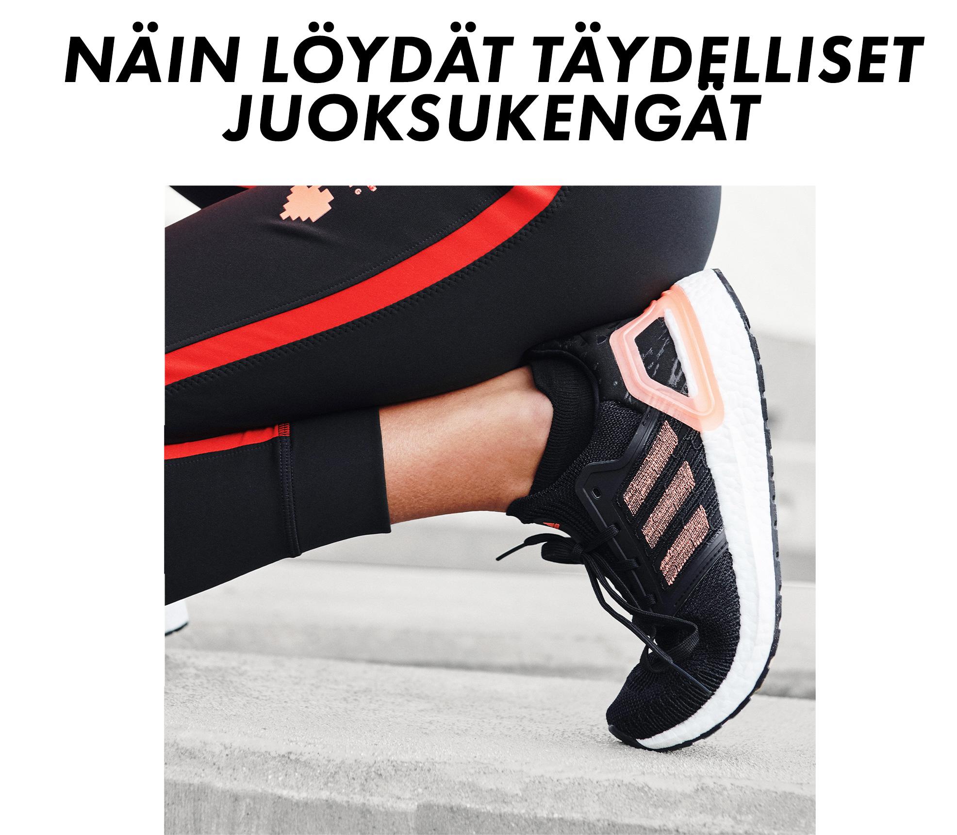Shoes_subpage_W_01_fi
