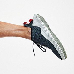300x300_running_Shoes_M