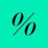 Endast idag: 10% extra rabatt på denna style. <br>Använd koden: <strong>10-EGGSTRA</strong>. Erbjudandet slutar 2020.04.07, vid midnatt. Koden kan användas på beställningar upp till 5000 kr.