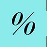 Vain tänään: 10% lisäalennusta tästä tuotteesta!<br>Käytä koodia: <strong>ONESIZE-10</strong>. Alennuskoodi vanhenee 28.05.2020 keskiyöllä. Koodin voi käyttää korkeintaan 600€ suuruisiin tilauksiin.