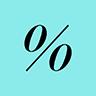 Kun i dag: 10% ekstra rabat på denne style!<br>Brug koden: <strong>TODAY-10</strong>. Tilbuddet udløber 29.05.2020, ved midnat. Koden kan benyttes på ordrer op til 5000 kr.