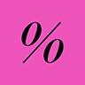 Endast idag: 10% extra rabatt på denna style. <br>Använd koden: <strong>NOW-10</strong>. Erbjudandet slutar 2020.06.04, vid midnatt. Koden kan användas på beställningar upp till 5000 kr.