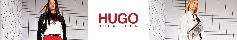 Hugo_w_AW17