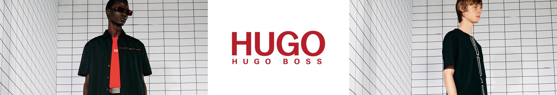 Hugo_m_AW17
