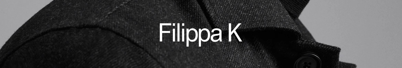 Filppa_K_m