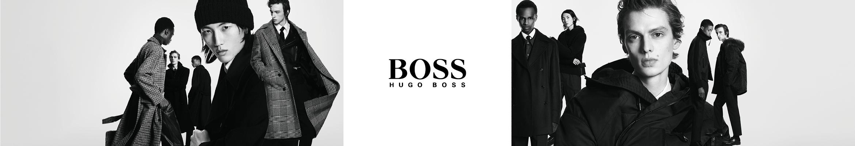 Boss_m