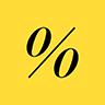 Kun i dag: 20% ekstra rabat på denne style!<br>Brug koden: <strong>BEST-20</strong>. Tilbuddet udløber 24.09.2020, ved midnat. Koden kan benyttes på ordrer op til 5000 kr.