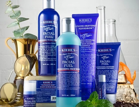 Kiehl's_Category Banner _555x430px_4_Consumer Favorites