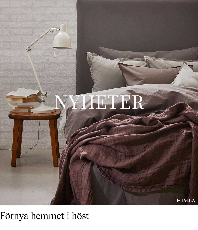 Reima | Stort utbud av nya styles |