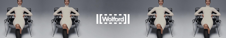 Wolford_w