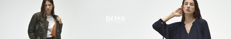 Boss_orange_w