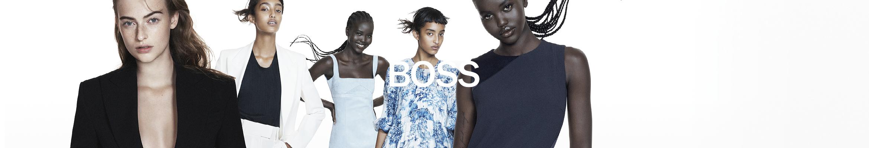 Boss_w